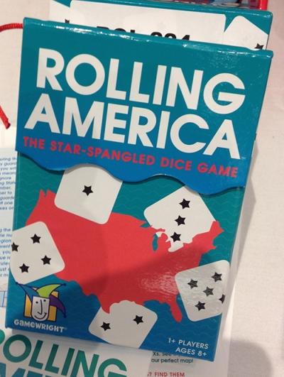 rollingamerica