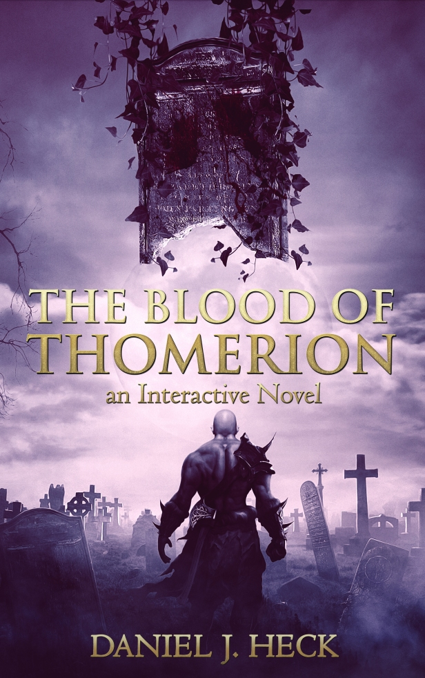 e-book - The Blood of Thomerion.jpg